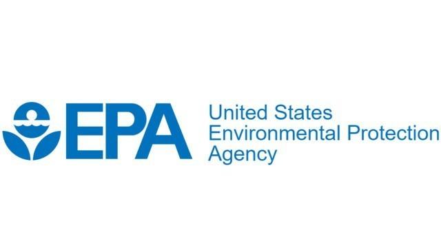 la agencia de proteccion ambiental